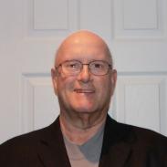 Brian Mugshot 101-April-2013