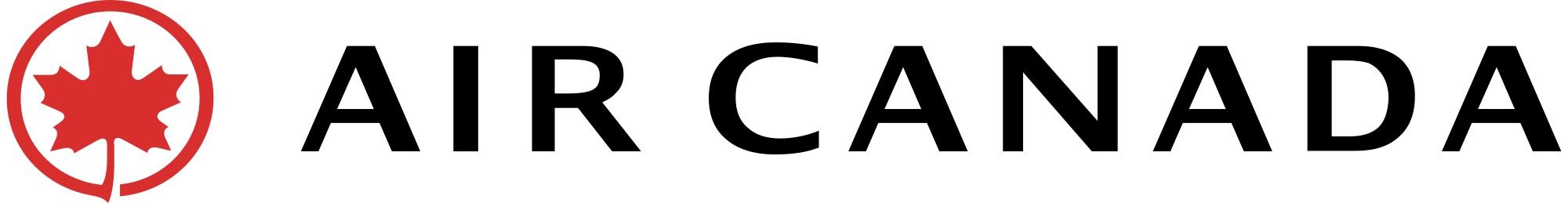 Air_Canada_Logo