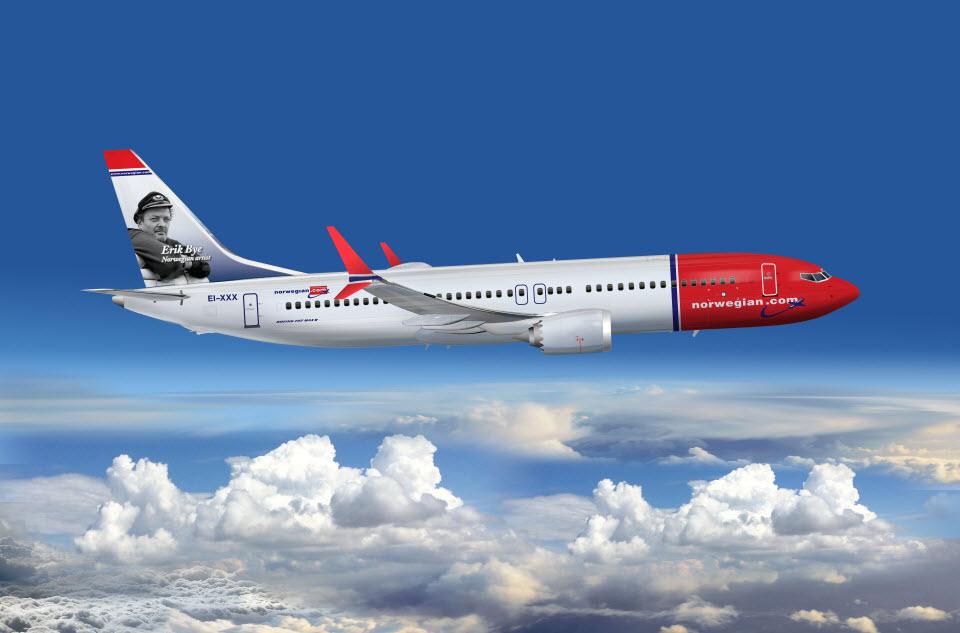 boeing-737-max-norweigan-2