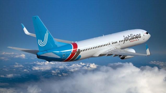 Jetlines_aircraft