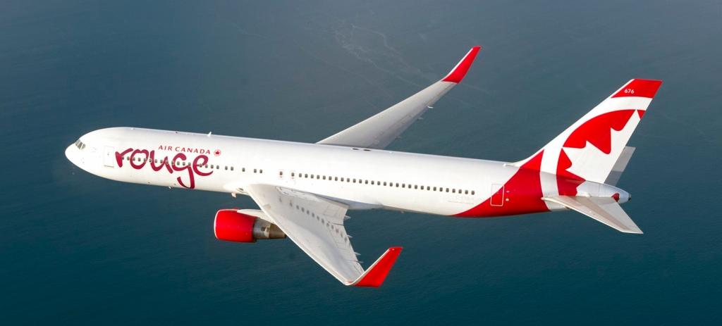 rouge-boeing-767-300-coastal-5-e15288452