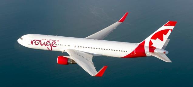 Rouge-Boeing-767-300-Coastal-5