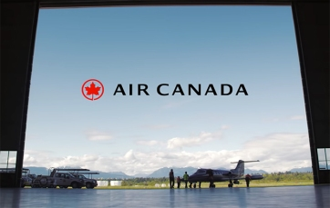 Air-Canada_s-new-aircraft-footage-is-also-a-love-letter-to-Vancouver