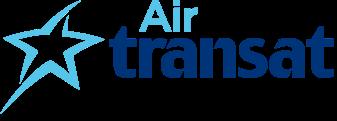 AirTransatLogo