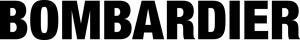 BBD_Logo_Bk_large