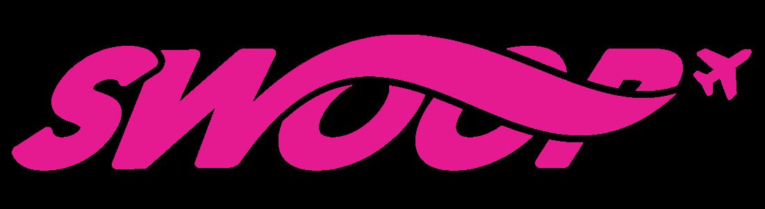 Logo_Swoop_4C