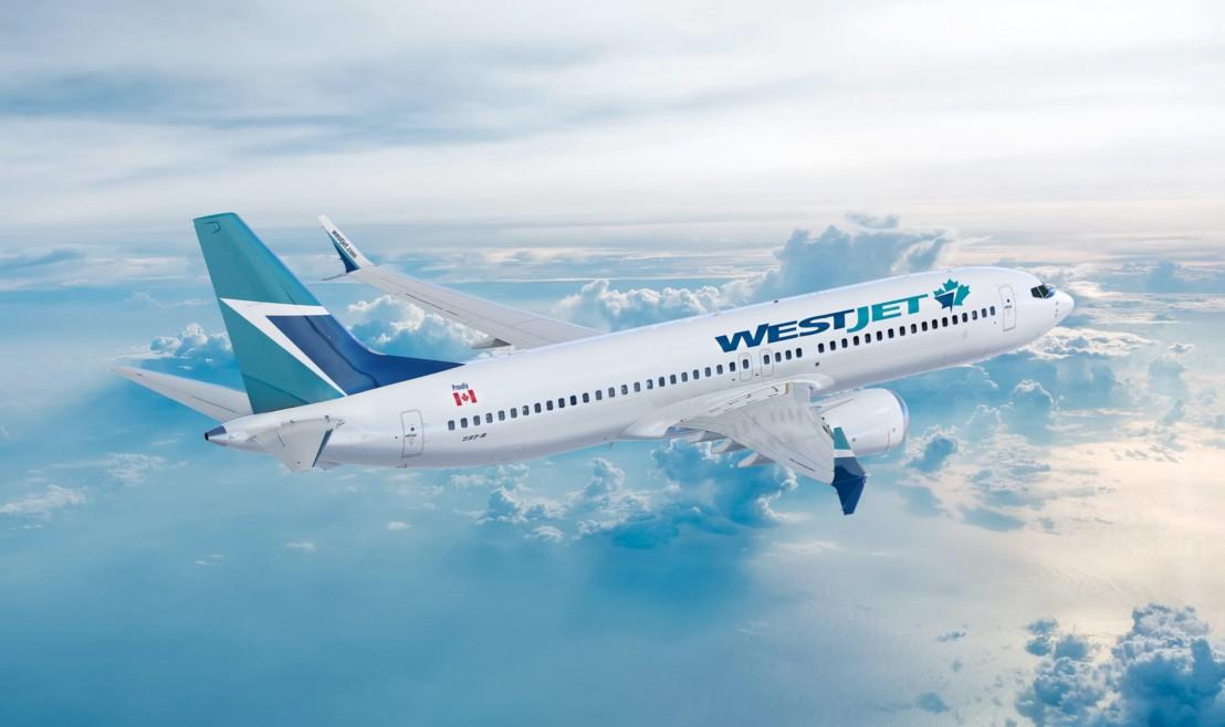 WestJet-Max