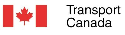 transport-canada-2.png?w=400