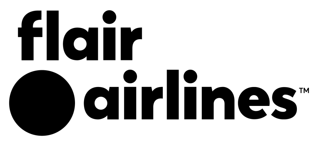cropped-flair_air_logo_white2.png?w=1024