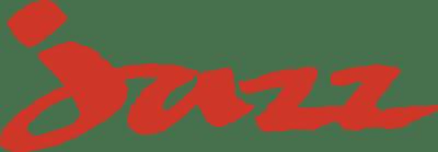 jazz-logo.png?w=400