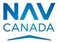 nav-canada-logo-e1587425795708.jpg?w=204
